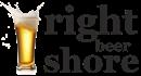 пиво от производителя